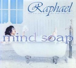 Raphael mind soap