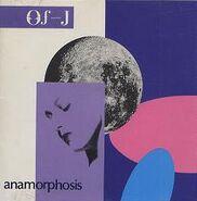 OfJ anamorphosis