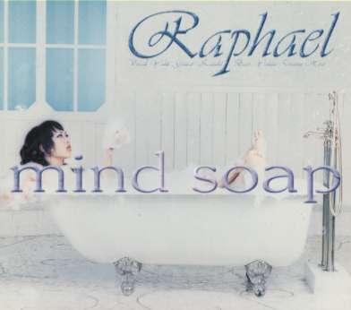 File:Raphael mind.jpg