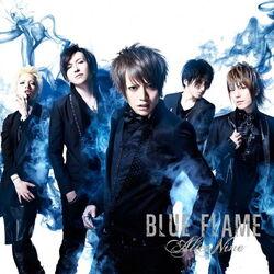 600px-Alice Nine - BLUE FLAME LimA