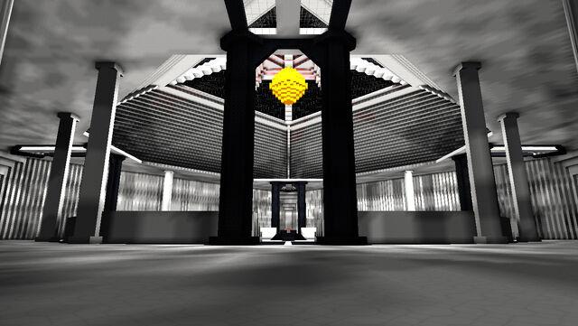 File:SCC-interior-01.jpg