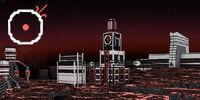 Solaris Prime