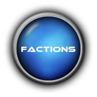 File:Main-button-factions.png