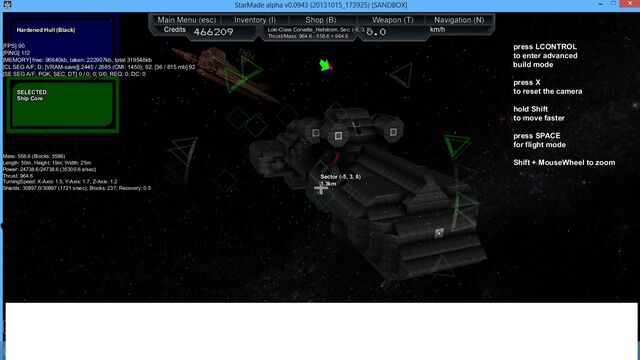 File:Loki-Class-Finished.jpg