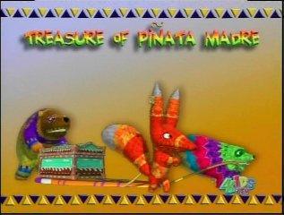File:TreasureOfPinataMadre.jpg