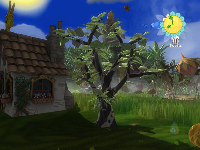 File:Hazelnut tree.png