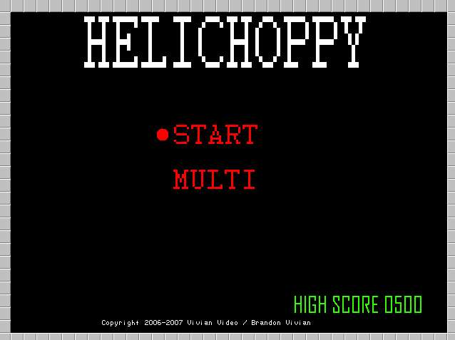 File:Helichoppy2.jpg