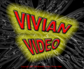 Thumbnail for version as of 18:06, February 12, 2011