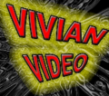 Thumbnail for version as of 18:09, February 12, 2011