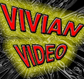 Thumbnail for version as of 18:11, February 12, 2011