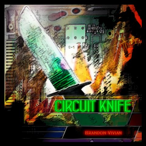 File:CircuitKnife.png