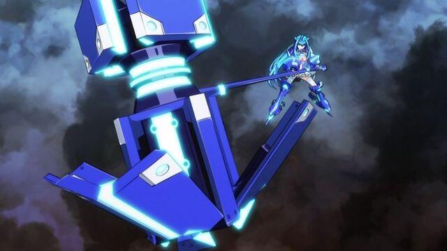 File:Aoi plus akane hammer.jpg