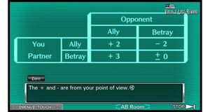 Ally-or-Betray2