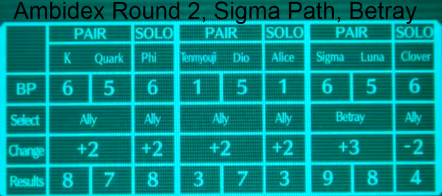 File:Sigma path R2.png