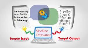 File:Machine translation.jpg