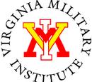The VMI Wiki