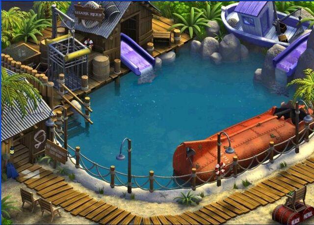 File:800px-WaterparkPoolRoom.jpg