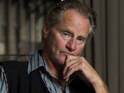 Showbiz sam shepard