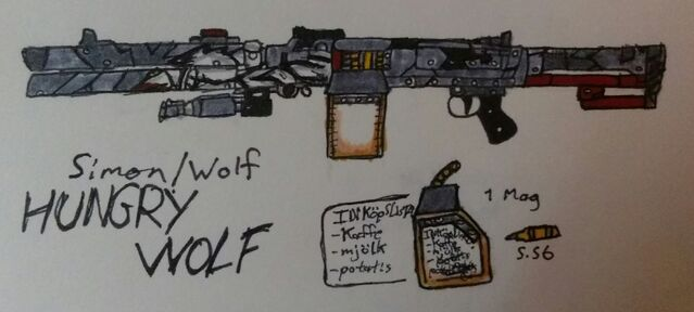File:Hungry Wolf.jpg