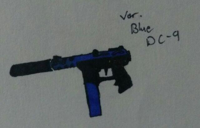 File:Var. Blue DC-9.jpg