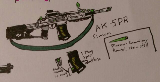 File:AK-5PR.jpg