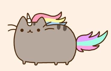 File:Pusheen unicorn.jpg