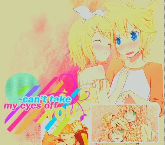 File:I just can't tAke my eyes of you, Len!.jpg