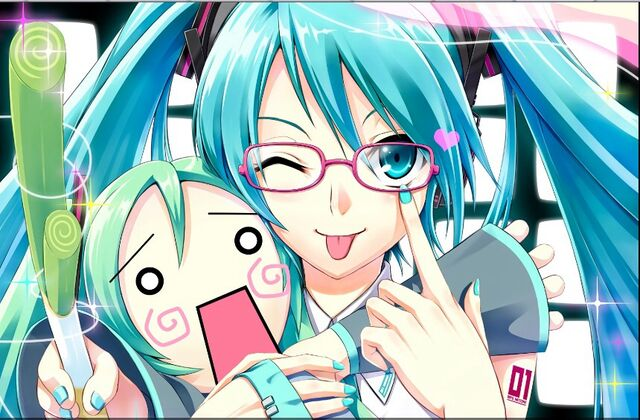 File:Miku on a daily day.jpg