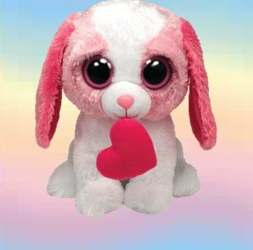 File:Puppy love.jpg