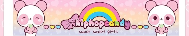 File:Hip hop hop candy.jpg