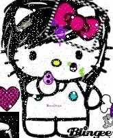File:Emo kitty graphic.jpg