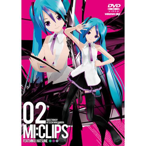 File:MI CLIPS 02.jpg