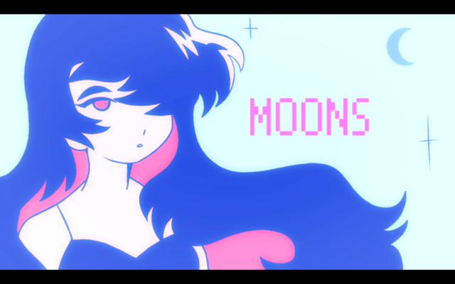 File:Moons strovi.png