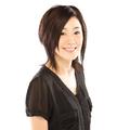 Voice provider Yuu Asakawa2.png