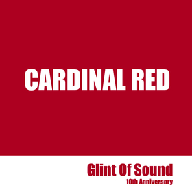 File:CARDINAL RED.png