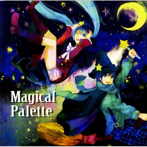 File:MagicalPalette-MazoP.jpg