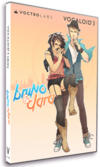 Brunoclara-boxed edition-fs8