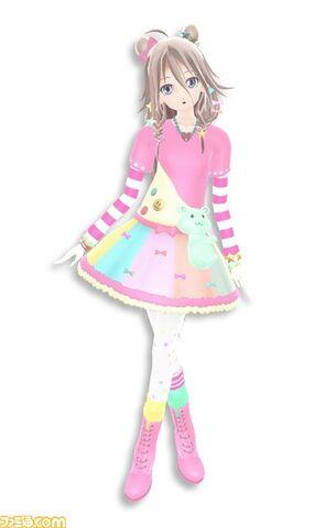 File:IAVT-Costume-Kawaii-03.jpg