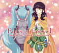 Fables of Farewell.jpg