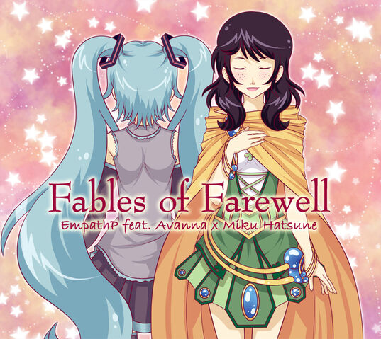 File:Fables of Farewell.jpg