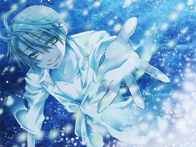 File:I hugged... Kiyoteru.jpg
