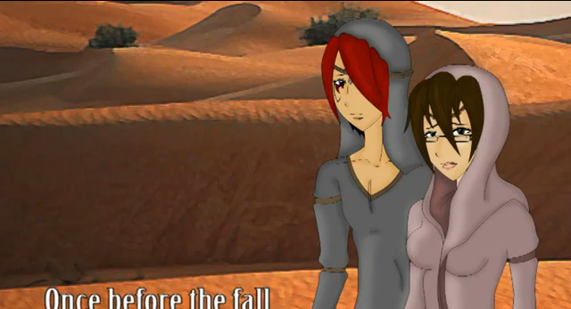 File:Once before the fall ft Tonio-img2.png