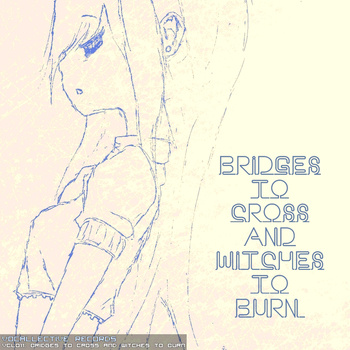 File:Bridges to Cross and Witches to Burn.jpg