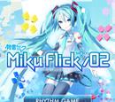 Miku Flick/02
