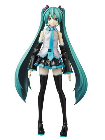 File:Sega rah hatsune miku01.jpg