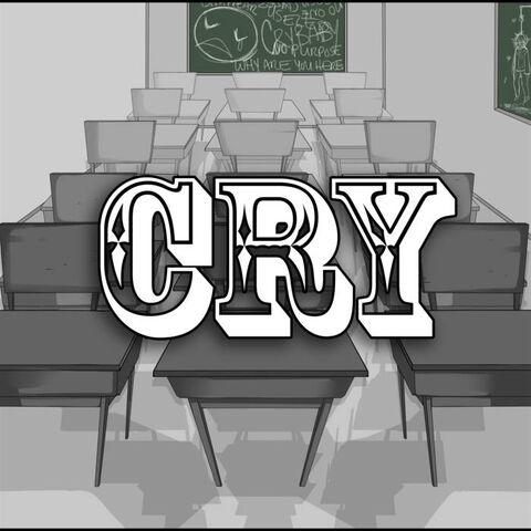 File:Cry (Redux version) album art.jpg