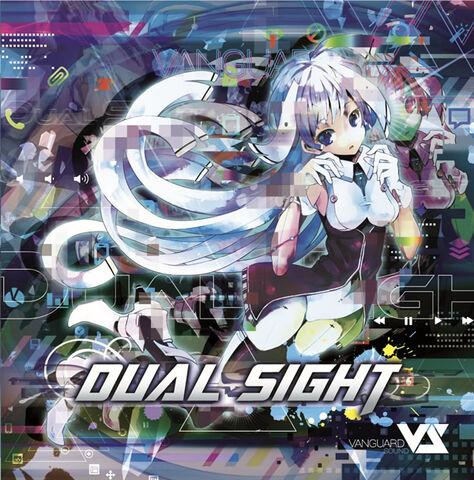 File:Dual-Sight album.jpg
