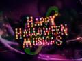Thumbnail for version as of 13:17, November 18, 2016