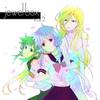 JewelBox Vol2