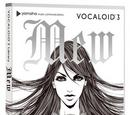 Mew (VOCALOID3)